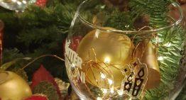 Chiusura periodo natalizio